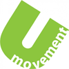 U Movement